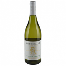 Rhebokskloof Cellar Selection Sauvignon Blanc