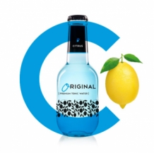 Original Tonic Citrus