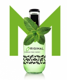 Original Tonic Mint