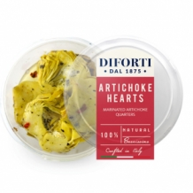 Diforti Antipasti mixen