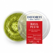 Diforti pesto's