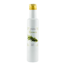 Infuse Organic extra virgin olive oil
